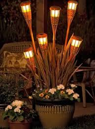 Outdoor Patio Lighting Ideas Pictures Peachy Your Lowes Patio Tables Together With Your Lowes Patio