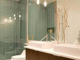 Bathroom Lighting Solutions Small Bathroom Lighting Size Of Bathroom Light Small Bathroom