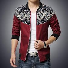 mens cheap designer clothes now you can discover an exclusive range of cheap designer clothes