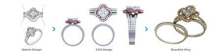 bespoke jewellery bespoke jewellery london bespoke engagement rings wedding rings