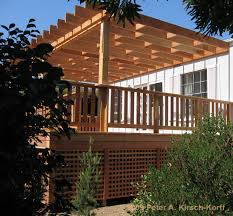 excellent enclosed patio under deck decoration office is like