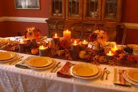 ideas for your office thanksgiving celebration wejungo idolza