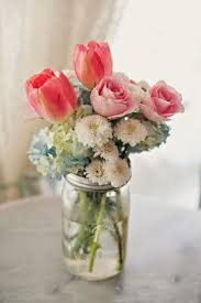426 best bottles and jars images on pinterest flower