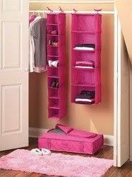 Creative Ways To Organize Your Bedroom 103 Best Organize Your Room Images On Pinterest College