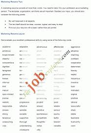 Free Career Change Cover Letter Samples 100 Career Change Resume Profile Examples Advertising