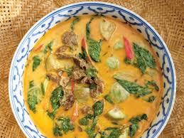 cuisine tha andaise cuisine thaï les vraies recettes thaïlandaises femme actuelle