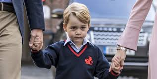 Meme A Picture - savage prince george meme proves not everyone is a meghan markle fan