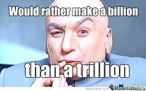 Dr Evil Meme - dr evil by tacorainbow meme center