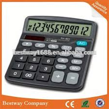 Graphing Calculator With Table Sell Business Table Function Graphing Calculator Buy