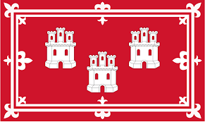 Austro Hungarian Flag Scottish Regional Flags Metroflags Com The Largest Online