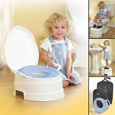 primo baby store baby products for bathing potty training u0026 more