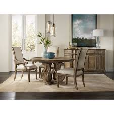 Round Dining Sets 35 Best Round Dining Tables Sets Images On Pinterest Round