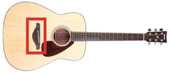video tutorial belajar gitar klasik how to play acoustic guitar the beginner guide