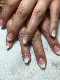 first choice nail u0026 spa home facebook