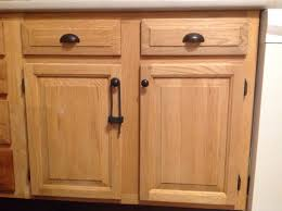 how to lighten wood kitchen cabinets dated oak cabinets once again