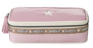 Soap And Glory Vanity Case Soap And Glory Makeup Bag Makeup Ideas