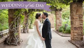 travel registry wedding hometown wedding
