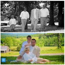 knoxville wedding photographer newport pigeon forge gatlinburg sevierville knoxville tn wedding
