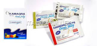 kamagra oral jelly test brand cialis canada