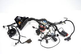 f650 wiring harness f fuse box diagram wiring diagrams bmw fgs