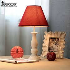 Wholesale Vintage Home Decor by Online Buy Wholesale Vintage Table Lamp From China Vintage Table