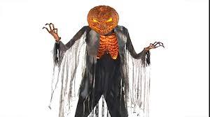 scarecrow halloween mask collection of halloween scarecrow prop life size evil scarecrow