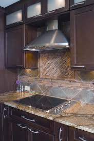 home depot virtual kitchen design kitchen design software mac bathroom layout tool online kitchen