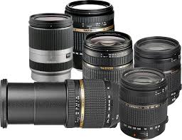 tamron black friday deals tamron lenses for full frame aps c and mirror less camera systems