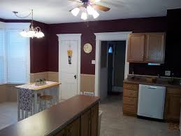 Home Design Center New Ulm Mn by Quaint Comfortable 3 Bedroom Home In New Vrbo
