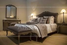 chambre a louer nimes décoration chambre a coucher 32 nimes 09332242 cher phenomenal