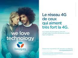 bouygues telecom si e nouvelle signature de marque pour bouygues bouygues télécom