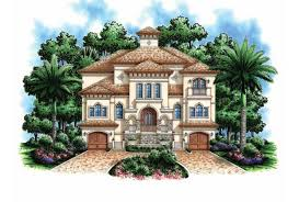 3 story houses wonderful ideas 5 3 story modern beach house plans three home houses