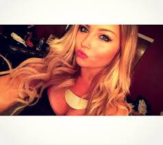 bar stool philly barstool philly local smokeshow of the day christina barstool sports