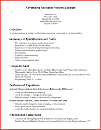 resume sles for college students seeking internships internship resumelesle for with no experience pdf india intern doc