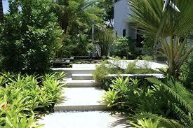 modern architecture craig reynolds landscape architect old