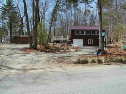 Durham Zip Code Map by 90 North Shore Road New Durham Nh 03855 Mls 4626786 Coldwell