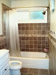 small bathroom remodel ideas cheap bathroom remodel ideas shower only archives bathroom remodel on