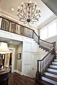 Craftsman Style Homes Interiors by Best 25 Craftsman Homes Ideas On Pinterest Craftsman Style