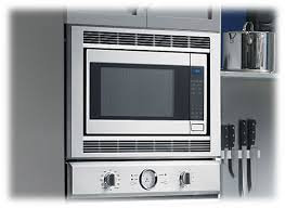 rv kitchen appliances r v cloud company carries kitchen appliances including microwaves