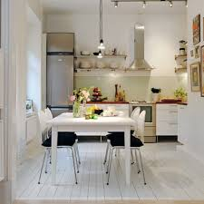 kitchen improvement ideas kitchen improvement eatwell101