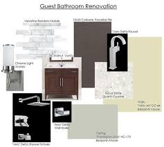 Bathroom Renovation Ideas Colors 127 Best Bathroom Remodel Colors Images On Pinterest Bathroom