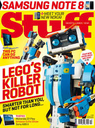 stuff magazine october 2017 uk edition by einfo hq issuu
