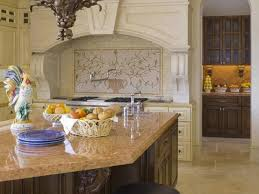kitchen backsplash tile design ideas 1000 images about backsplash