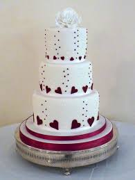 204 Best Fun Wedding Cakes Images On Pinterest Biscuits