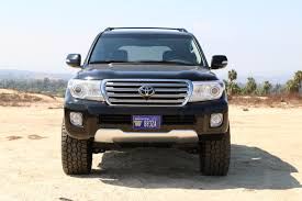 icon land cruiser fj80 choi u0027s 200 icon vehicle dynamics u2013