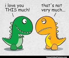 T Rex Bed Meme - dinosaur humor meme pic lol makes me giggle pinterest