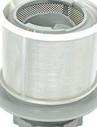 Bosch Dishwasher Water Inlet Filter Best 25 Bosch Dishwasher Parts Ideas On Pinterest