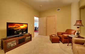 apartments knockout chinese beige living room interior design