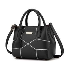 designer handbags for cheap compare prices on designer handbags for cheap prices