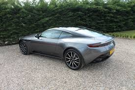 aston martin supercar aston martin db11 latest deals supercar experiences